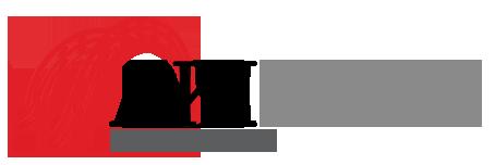 AKI-logo-black